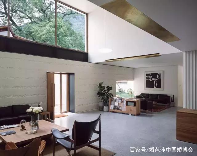 中国最美的100家民宿院子 看看你城市有几家(一) 推荐 第18张