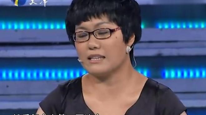 刘惠璞 慕岩现场被求职者吊起来打:给你们普及下基本法律知识