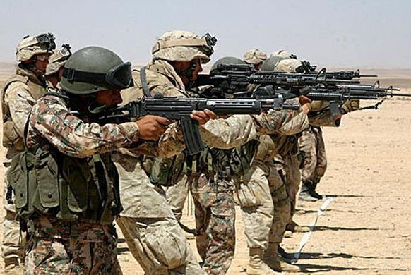 印巴冲突美国表态,公开支持巴基斯坦,印度被打出内伤