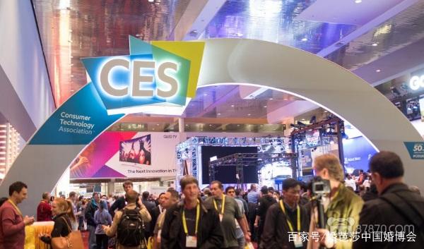 CES 2019:国外最具创新性VR/AR设备大盘点