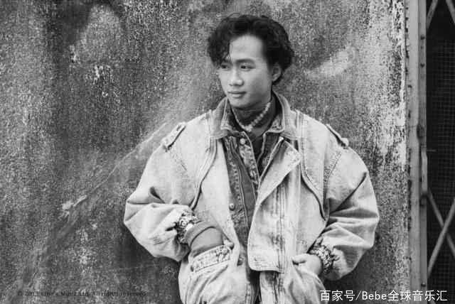 为什么90年代的香港乐坛要排斥Beyond,如今却又要以家驹为荣?