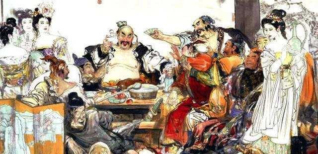 潍坊奥体中����zf�g._常说笑贫不笑娼,下半句才是至理名言,懂得了可以少吃