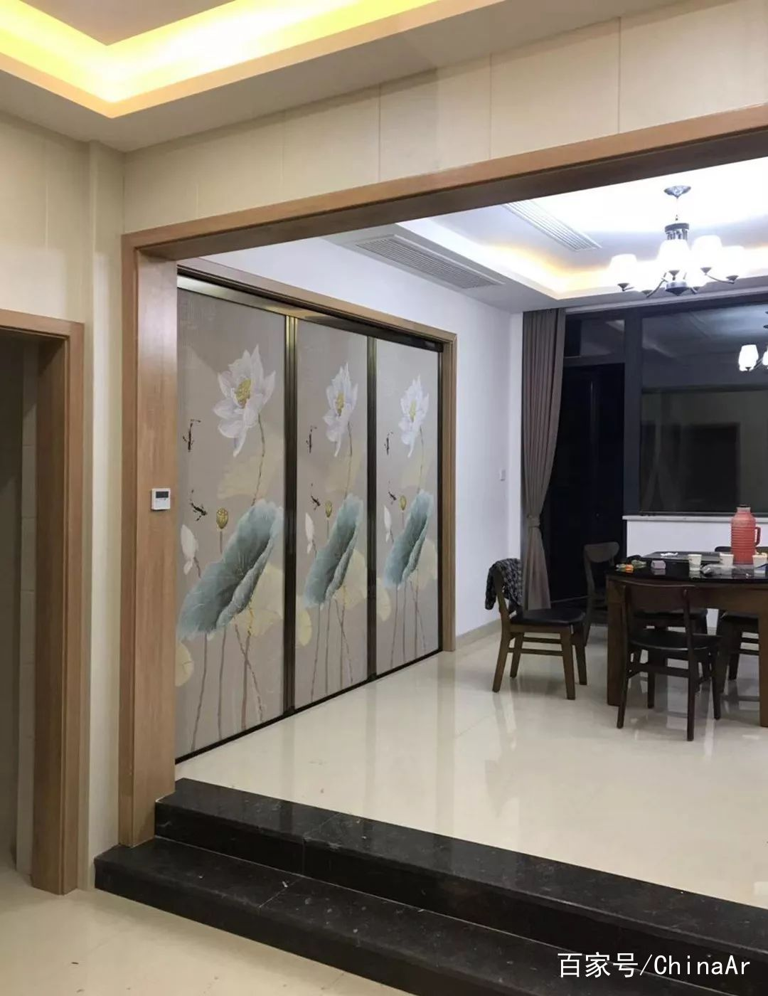 苏州张家港区域房屋与宅基地租赁或合作 头条 第20张