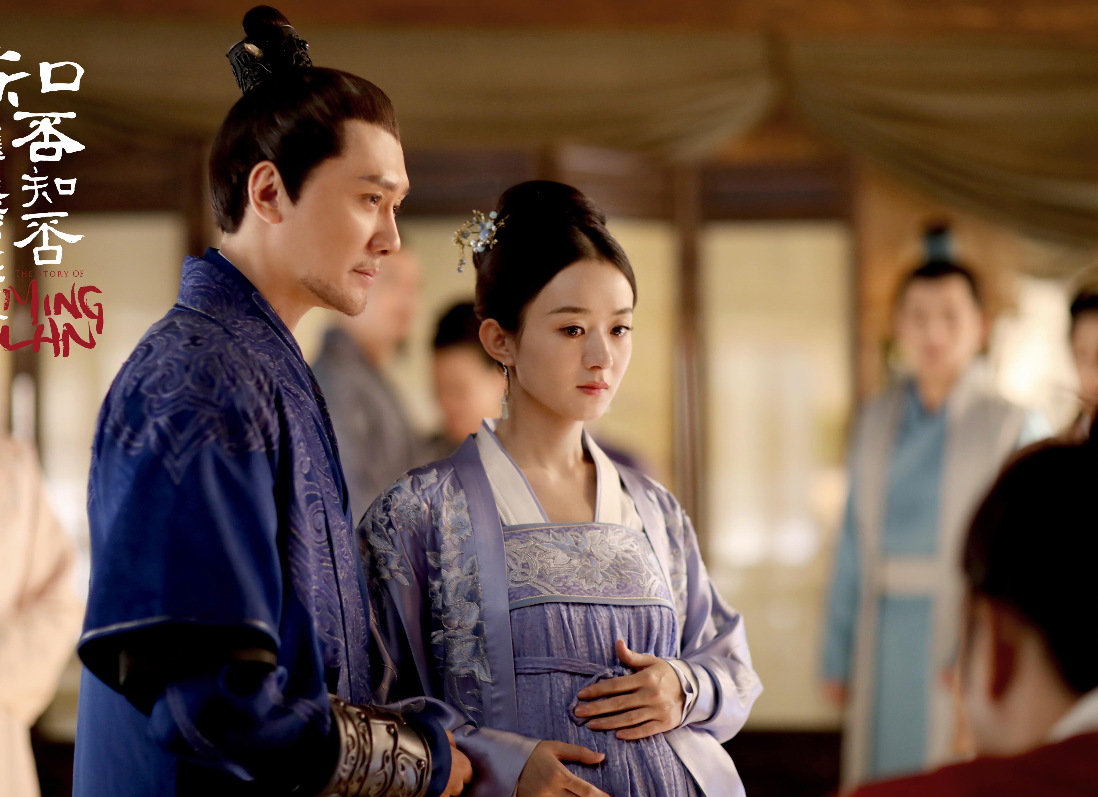 冯绍峰上门管谢娜要锁,对赵丽颖的称呼好甜,男星很少这样公开叫