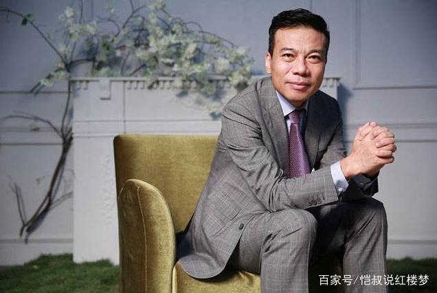 """""""打工皇帝""""唐骏靠上班净赚10亿元,他的工作方法值得你一学"""