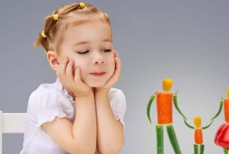 """孩子有这三种""""高情商""""表现,家长别急着高兴,可能是娃缺爱了"""