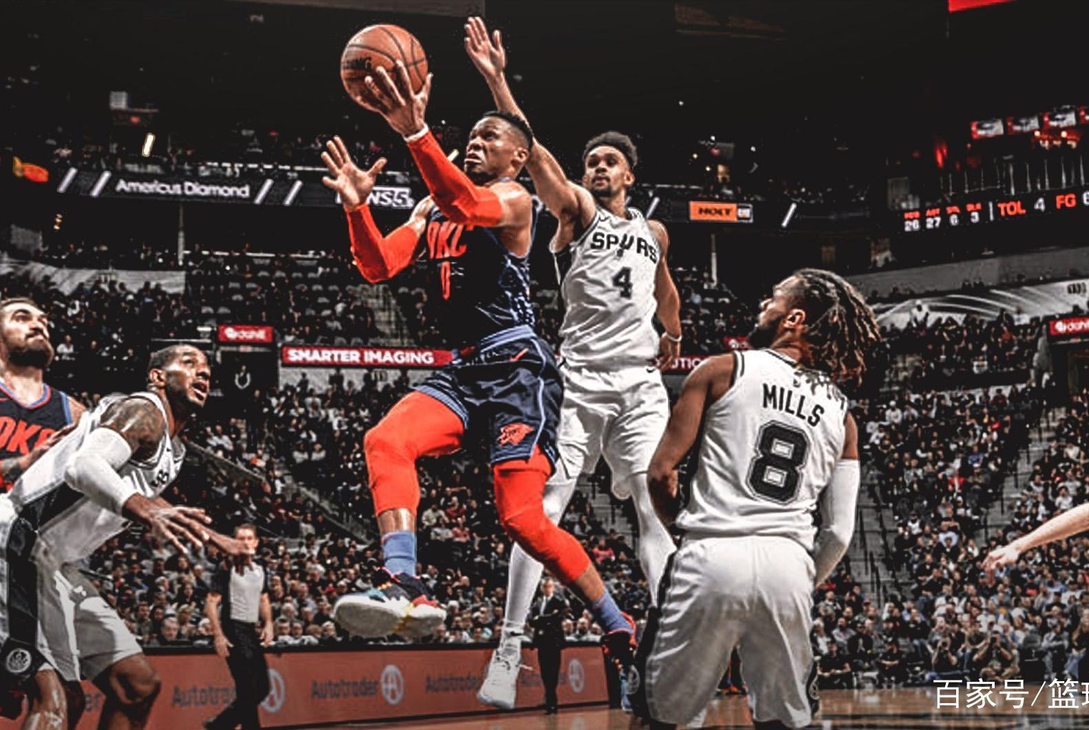 仅差5板46助攻!2亿先生连续三赛季达成三双,成NBA历史纪录第1人