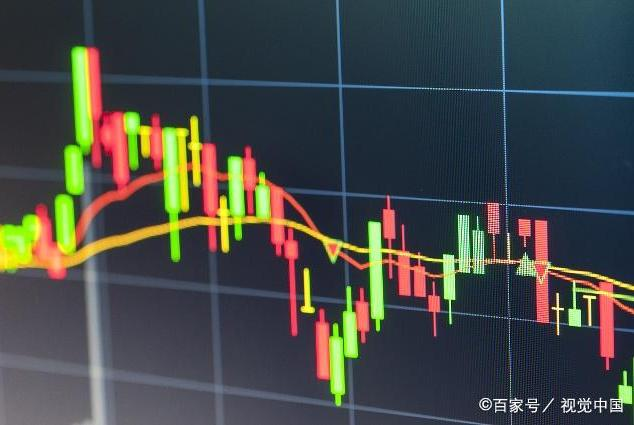 从哪些方面分析个股的价格,股票基础知识