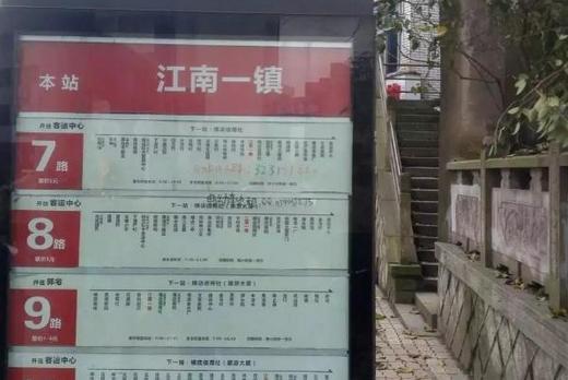 """中国的""""好莱坞"""",国家5A景区,却让网友表示:无言以对"""