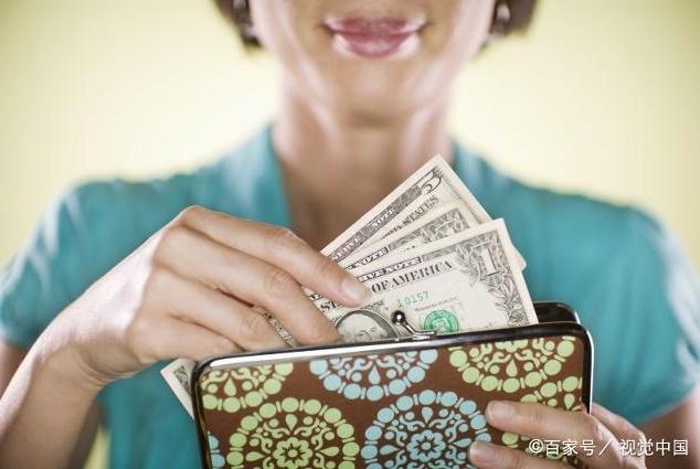 月薪3500和月薪2万,到底能领取多少养老金