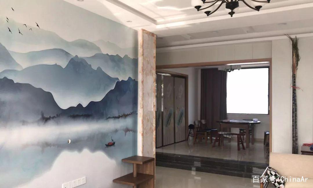 苏州张家港区域房屋与宅基地租赁或合作 头条 第16张