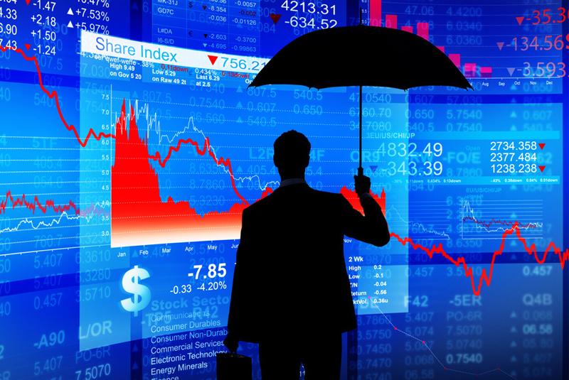 再度起涨!什么股能跑赢市场?