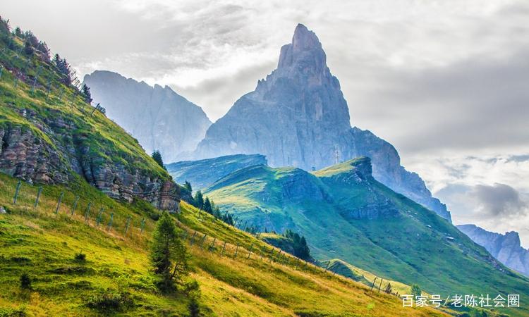 几张秀丽的风景图片浏览,你们觉得好看吗?
