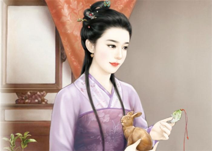 《恨嫁:弃妃不下堂》 ——                 简介:情最伤人,爱最善变