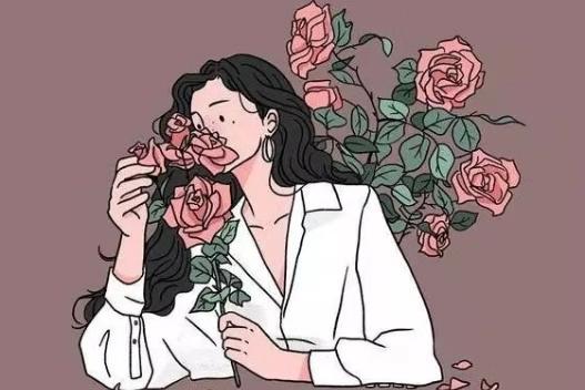 新婚夫妻第一次同居,女人一般不会主动,为什么?