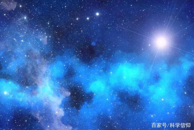 恒星的结局并不相同,白矮星并不是太阳的最终形态