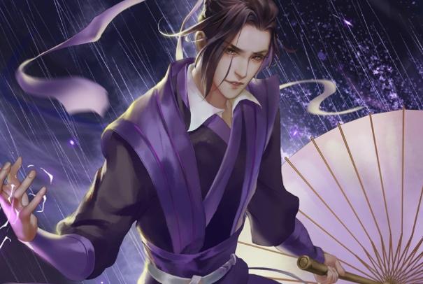 盘点:动漫中比主角更受欢迎的配角,兵长,江澄上榜