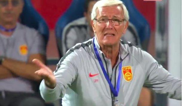 胜利头�_冷静!不被胜利冲昏头,国足亚洲杯之旅远比想象中艰难