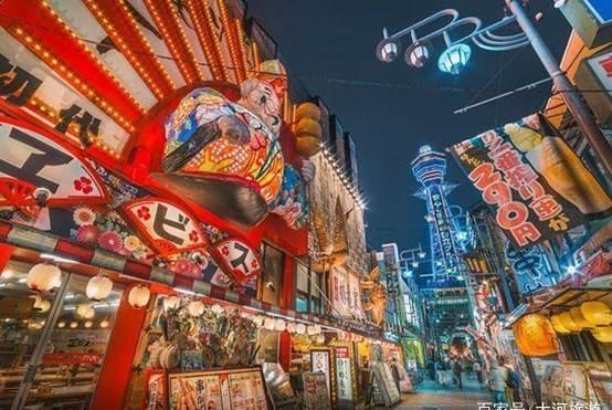 日本原来叫什么名字?没想到名字是这样来的,让国人感到自豪!