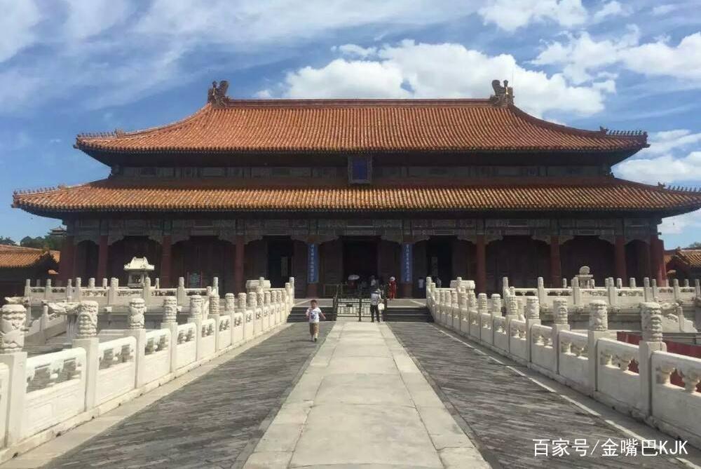 各地的地标性建筑,上海东方明珠北京有故宫,那你的家乡呢?
