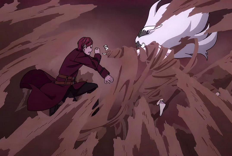 火影忍者:盘点当代五影的专属武器,鸣人的最无敌,水影真尴尬