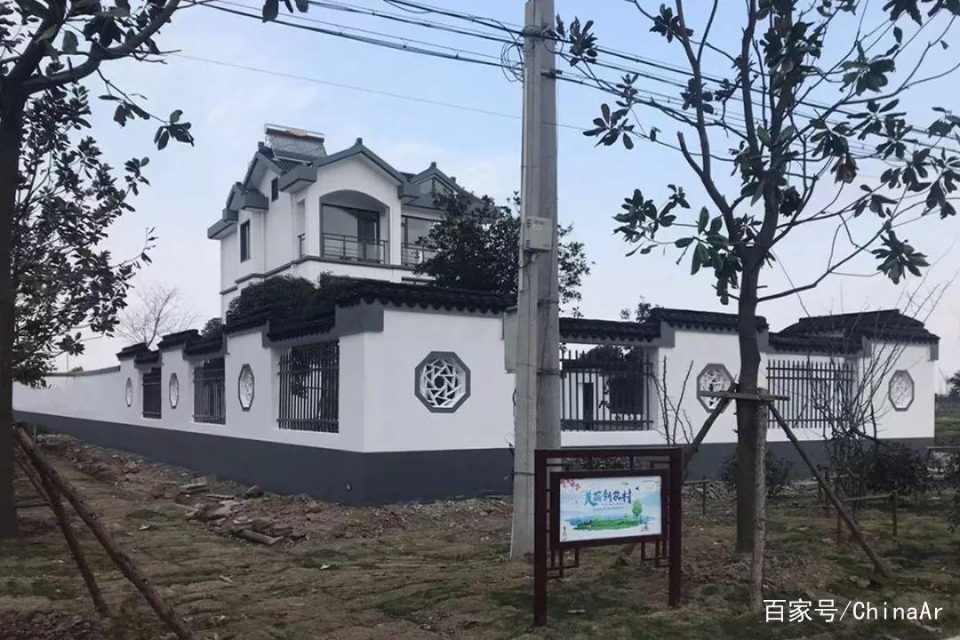 苏州张家港区域房屋与宅基地租赁或合作 头条 第10张