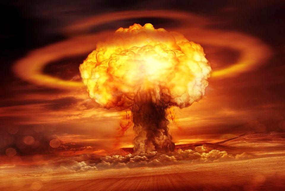 为什么钴弹会被视为末日炸弹?