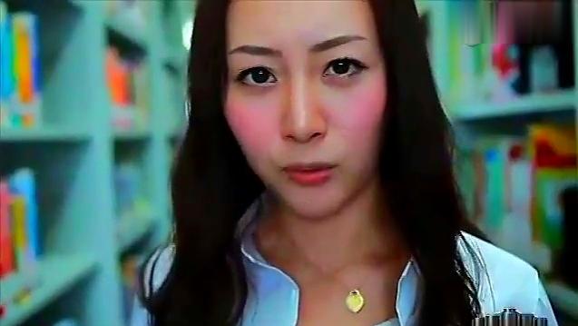 日本骚妇做爱13片_美女做爱叫床声好骚啊