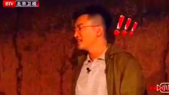 「娱乐」景甜和李宏毅搭档下厨做菜,一旁的苏有朋看着都吞口水了!
