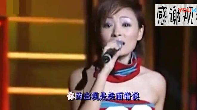 神曲: 陈琳经典歌曲《你的柔情我永远不懂》怀念陈琳