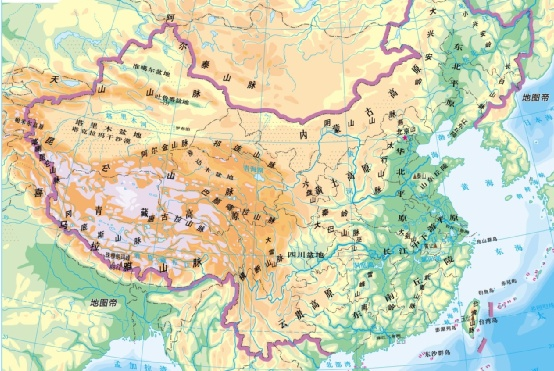长江有百余座桥梁,足够人们出行吗?