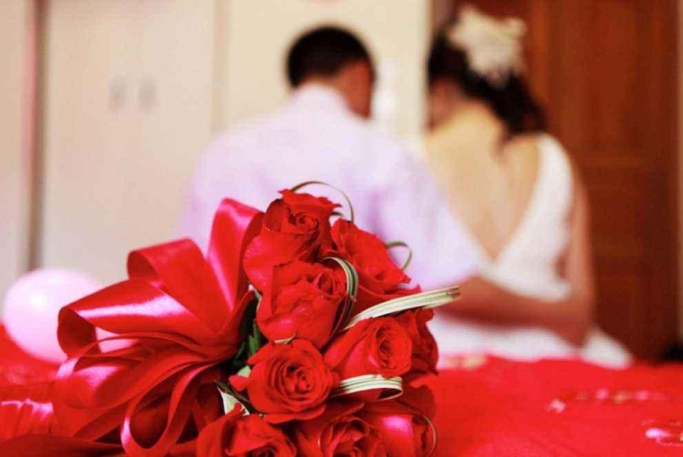 37岁男子因结婚无望弑母背后,幸福由我,无关爹娘