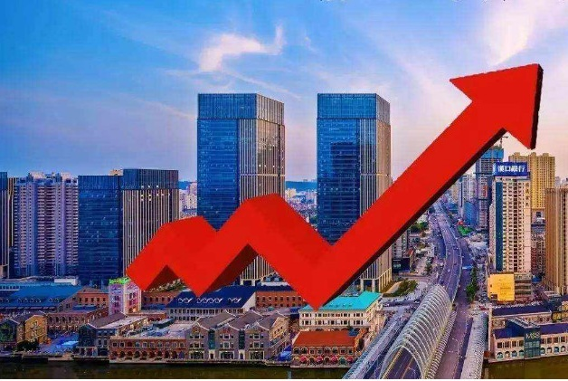 房价暴跌60%,炒房客多套房屋被套牢,刚需购房者并不同情