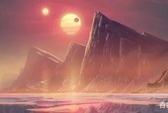 命主星—火星守护下的你,2019运势有哪些起伏?