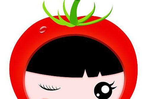 西红柿营养丰富,酸甜可口,辅食中这样搭配,让宝宝爱上吃饭