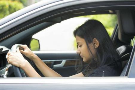 """交警提醒:高速开车的""""六大禁忌"""",一定要记住,花30秒通读一遍"""