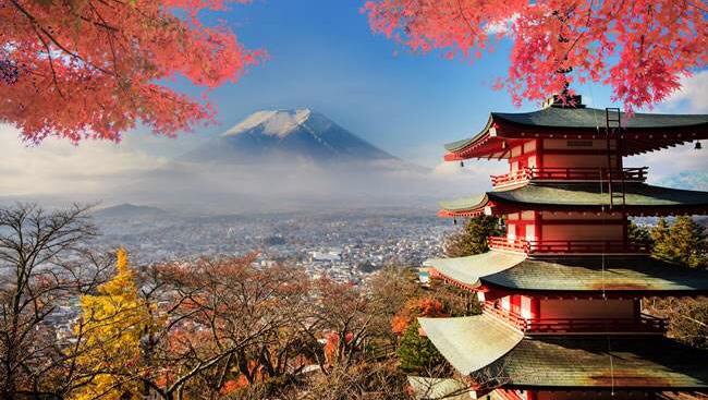 国外热议:为什么日本较中国更受世界尊重?越南网友:确实是这样