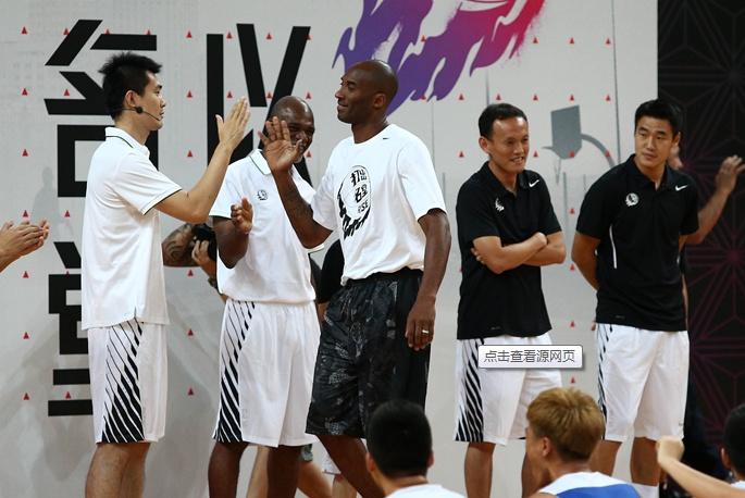 看看王仕鹏的篮球之路,反映了篮球选拔的哪些短板?