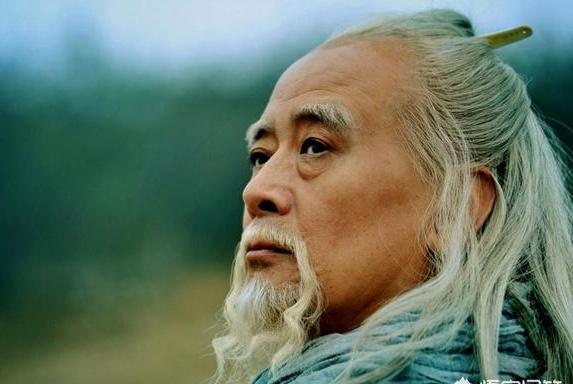 曹操杀华佗的真实原因,不是冲动,也不是多疑,三国志给出了答案