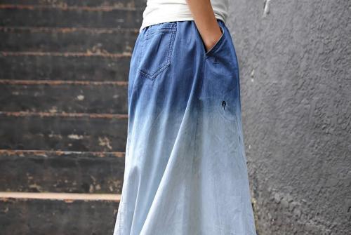 趣味测试:下面哪个裙子最漂亮?测你会被什么俗理束缚自己!