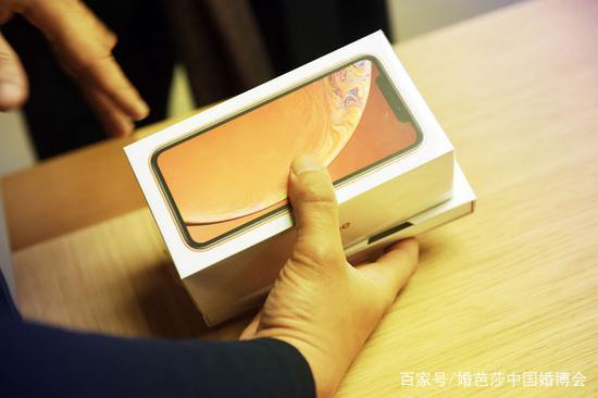 2020年苹果将为5G和AR从新设想iPhone
