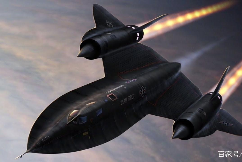 """英国制造出能飞3.3马赫的客机发动机 地球这回真成""""村""""了"""