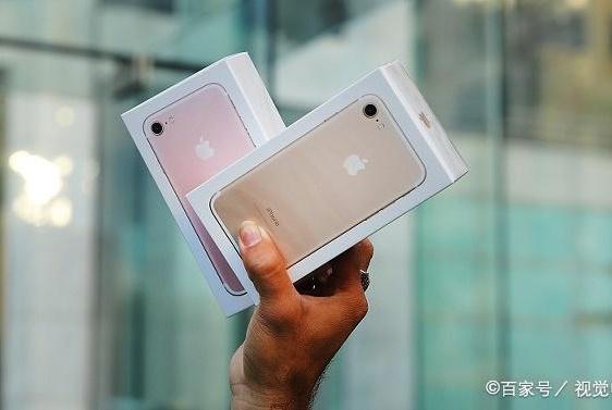 到底是什么让苹果和索尼手机的用户粘性那么高?是信仰吗?