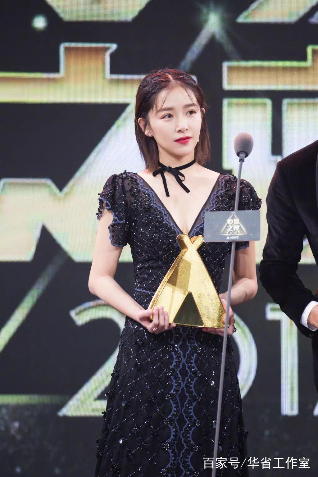 阚清子在《我就是演员》中饰演安生获导师认可
