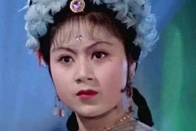 马兰为何拒绝87版《红楼梦》,而出演了86版《西游记》?