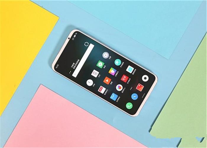 小米9s搭配2K屏登场,5G版售价比4G手机还低,魅族傻眼!