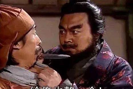如果把中国422位皇帝放在QQ群,他们会聊啥?
