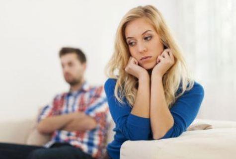 夫妻之间,相处不懂这三点,感情再好,多半也会走到同床异梦
