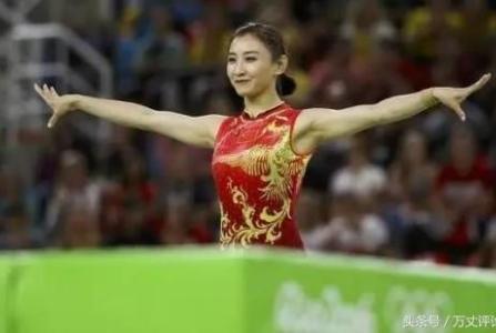 她是最美奥运冠军,与男友谈婚论嫁时被分手,如今单身仍年轻貌美