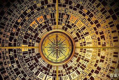 世界上最神奇的6个迷宫,进去容易出来难,新疆八卦城上榜